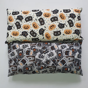 CHOU CHOU - Halloween & other designs