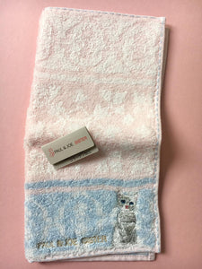 Paul & Joe Sister Original towels