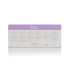 ECO. For You 6 Pack