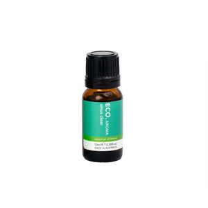 ECO. Sinus Clear Essential Oil Blend