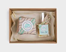 True Love For Him Gift Pack - Small