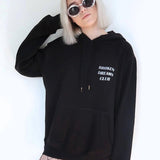 BROKEN DREAMS CLUB Unisex Hoodie