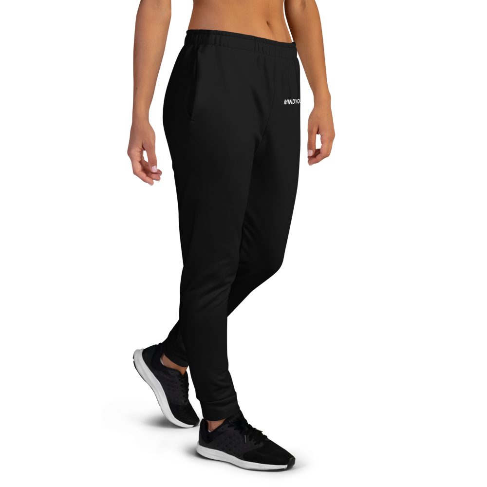 MindYourself. Women Sweatpants