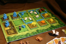 Agricola