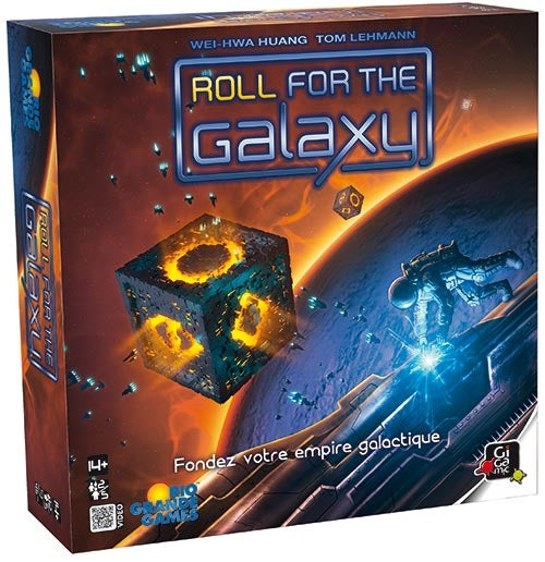 Roll for the galaxy LOCATION (ANG)