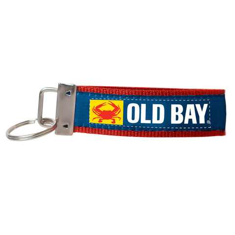 OLD BAY® Key Fob