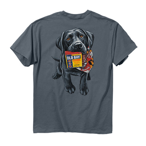 OLD BAY® Good Boy T-Shirt