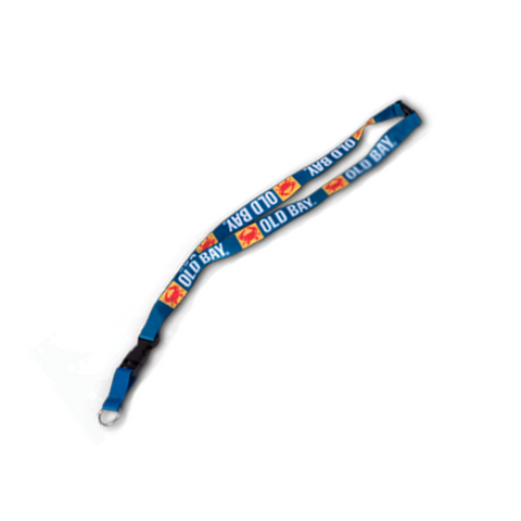 OLD BAY® Lanyard