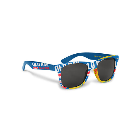 OLD BAY® Sunglasses - HomeGamers
