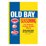 Old Bay® Garden Flag