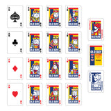 Old Bay Playing Cards - HomeGamers