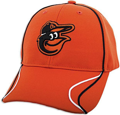 Baltimore Orioles Whirlpool Hat