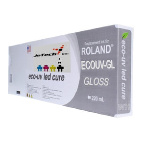 Roland* EUV 220ml Gloss