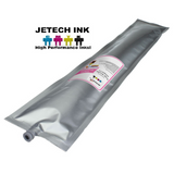 InXave Fuji acuity 1600 LED LL355 UV LED inks Light Magenta JeTechInk