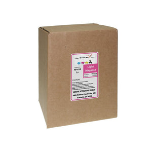 HP610 latex 3000ml ink box light magenta