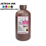Mimaki JFX200-2513 (LUS-150/120)- Light Magenta JeTechInk