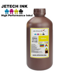Mimaki JFX200-2513 LUS-150 LUS-120 Yellow JeTechInk