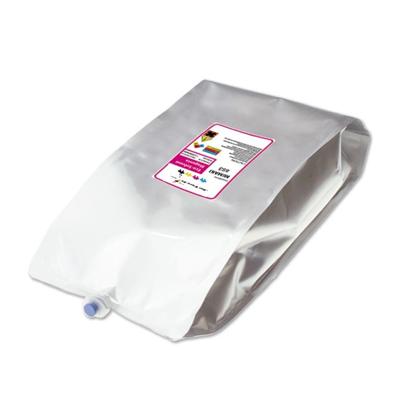 Mimaki BS3 SPC-0693M 2000mL Ink Bag Magenta