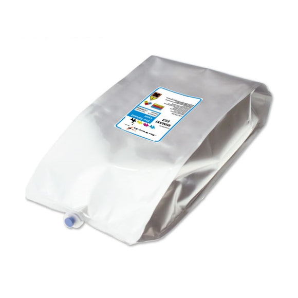 Mimaki Es3 2000ml Ink Bag Cyan