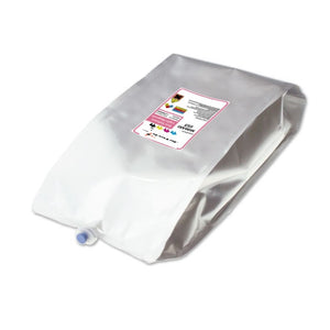 Mimaki ES3 2000ml Ink Bag Light Magenta