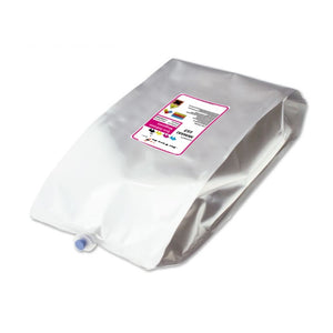 Mimaki ES3 2000ml Ink Bag Magenta