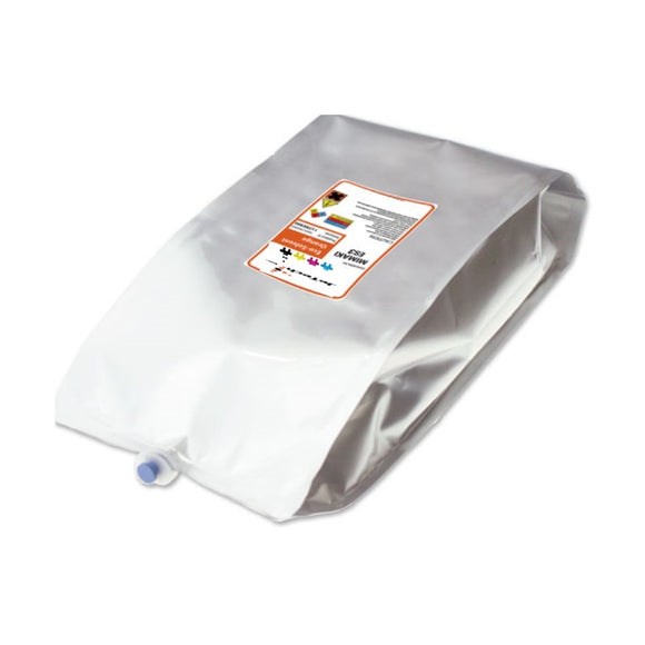 Mimaki ES3 2000ml Ink Bag Orange
