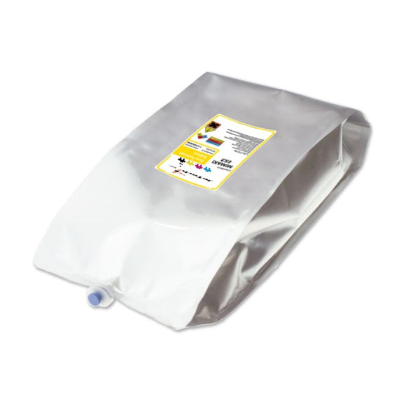 Mimaki ES3 2000ml Ink Bag Yellow