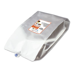 Mimaki SS21 2000ml Ink Bag Orange