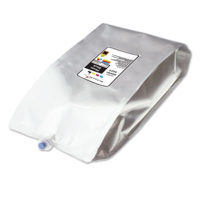 Mimaki SS21 2000ml Ink Bag Photo Black