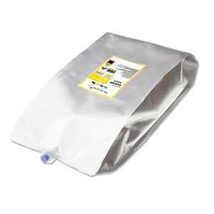 Mimaki SS21 2000ml Ink Bag Yellow