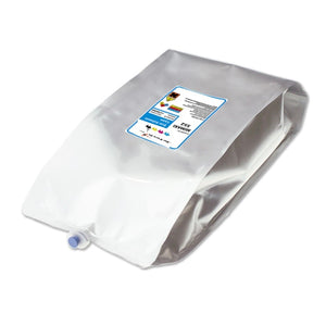 Mimaki SS2 2000ml Ink Bag Cyan