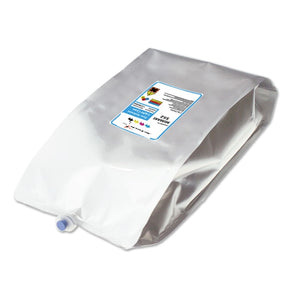 Mimaki SS2 2000ml Ink Bag Light Cyan