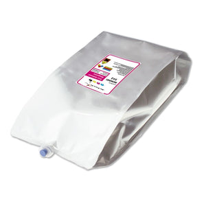 Mimaki SS2 2000ml Ink Bag Magenta