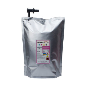 Oce Arizona IJC-256 2L UV ink bags Magenta 3010106672