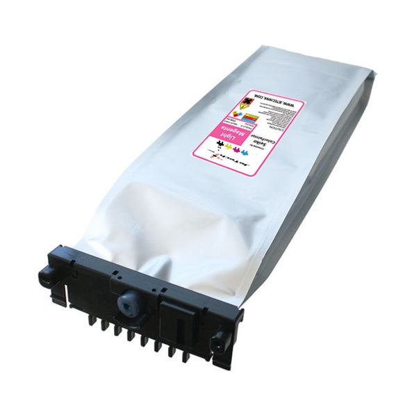 Seiko IP6-226 M-64S 1500ml ink bag Light Magenta