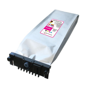 Seiko IP6-222 M-64S 1500ml ink bag Magenta
