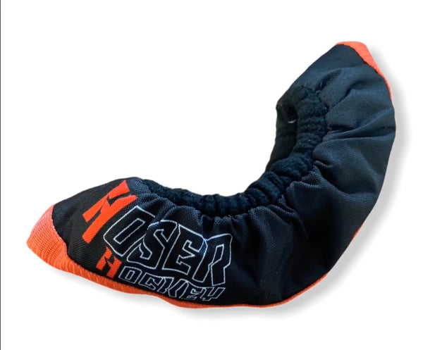 Hoser Hockey Skate Soakers