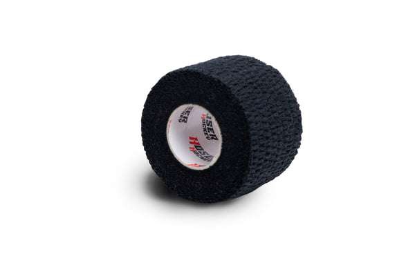 Hoser Hockey Grip Tape