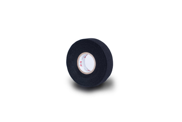 Hoser Hockey Black Tape