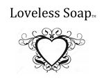 Loveless Soap