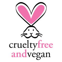 Loveless Soap is PETA Certified Cruelty Free and Vegan