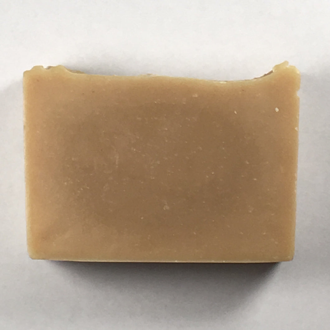 VA Flash Beer Soap