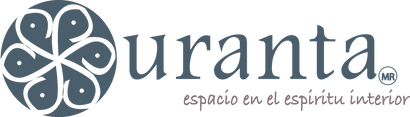 Uranta Mindful Clothing