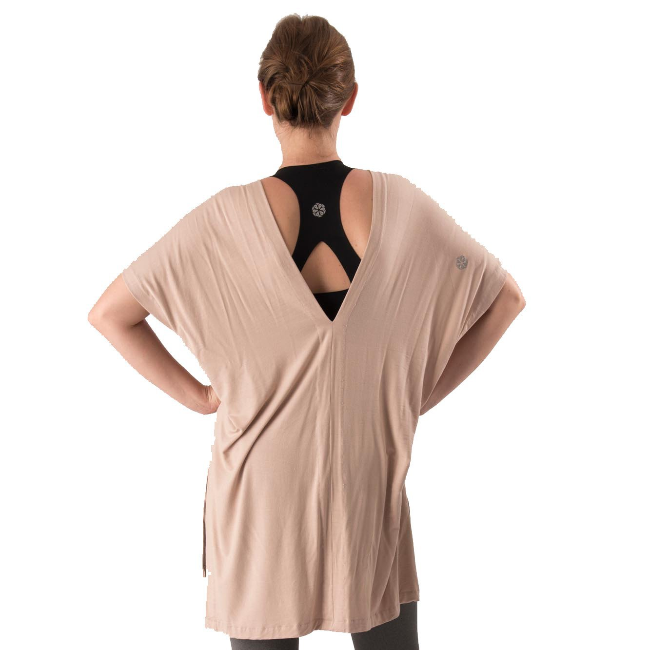 Empathy Blusa - Uranta Mindful Clothing