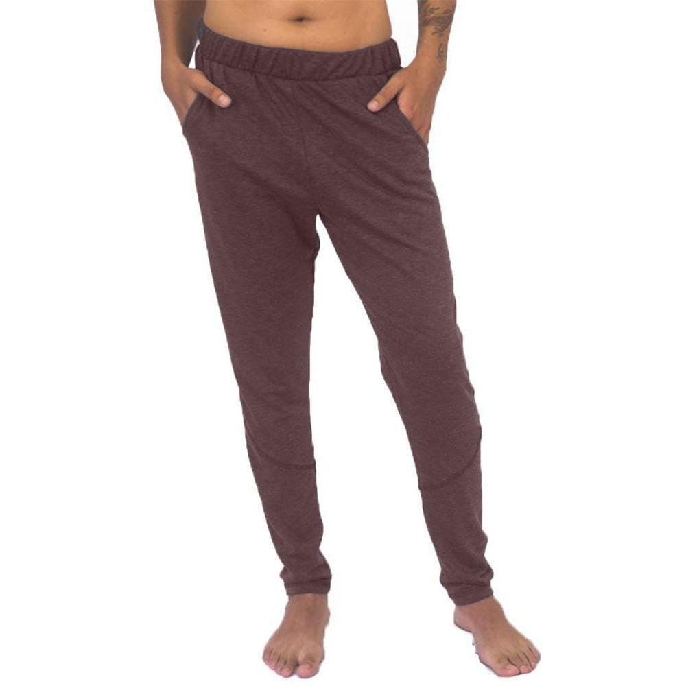 Respect Pantalon - Uranta Mindful Clothing