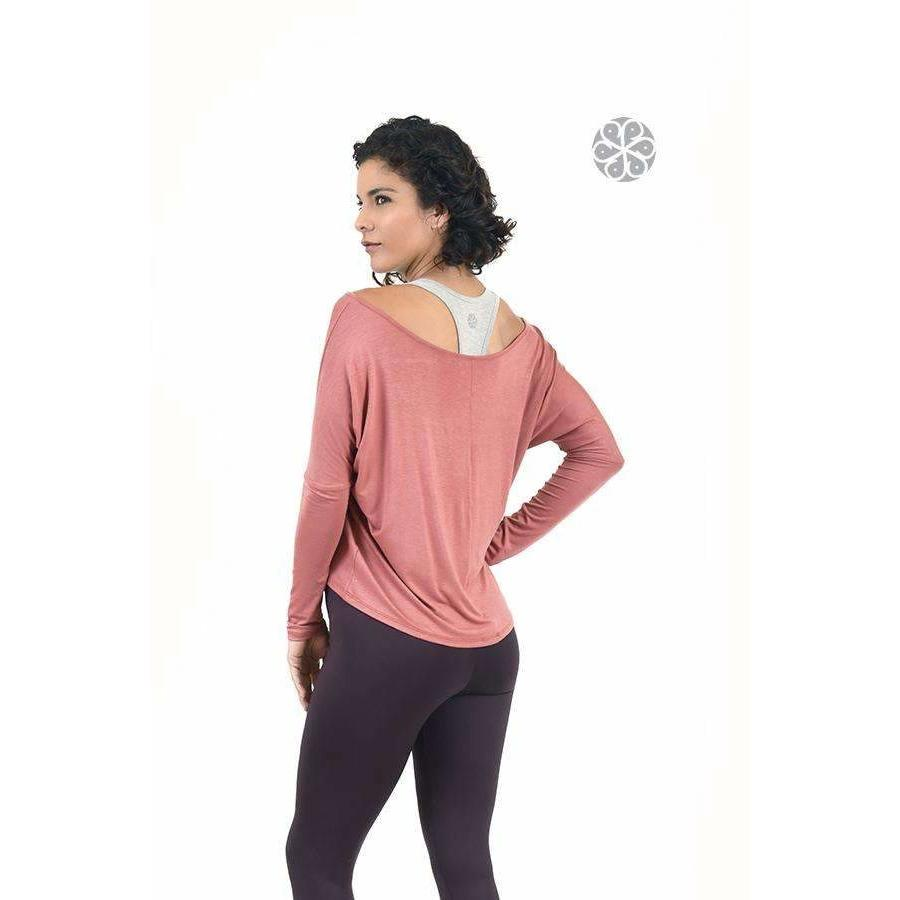 Tamil Camisa - Uranta Mindful Clothing