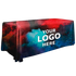 Promotional Tablecloth - Full Color Print - All Options
