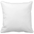 Pillow - 18x18 Cover only