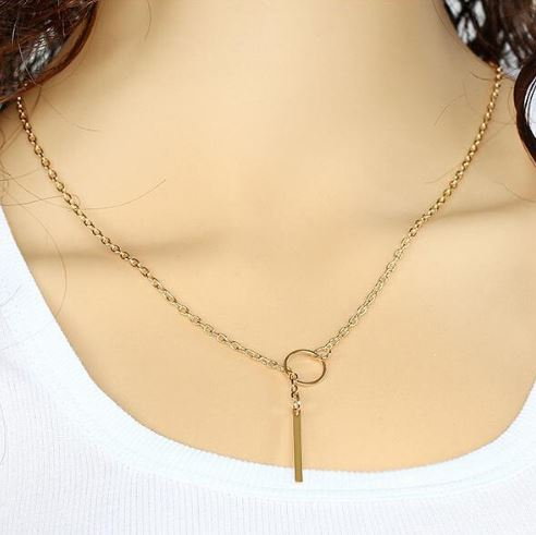 Hottest Fashion Necklace