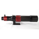 Daystar Solar Scout 60mm Prominence Solar Telescope - SS60P 3